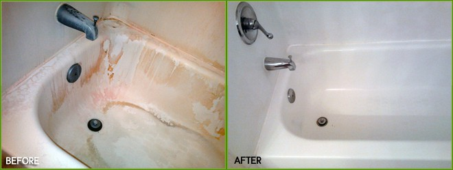 chaotic-tub-before-and-after-copy